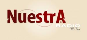 Logo Radio Nuestra_PRINCIPAL